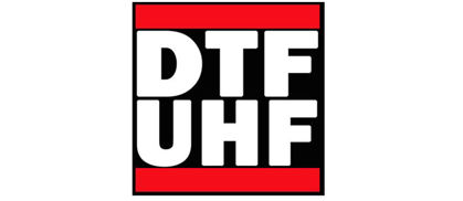 Picture for manufacturer DTF UHF