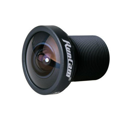 Picture of RunCam GoPro lens