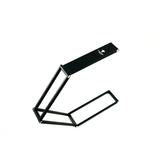 Picture of TBS Portable LED Lamp
