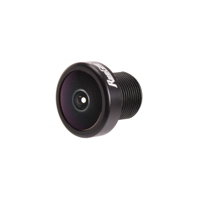 Picture of RunCam 2.1mm Micro Lens