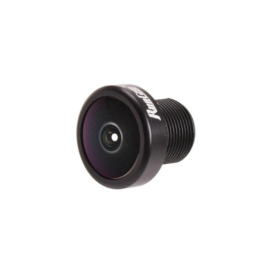 Picture of RunCam 2.1mm Micro Lens