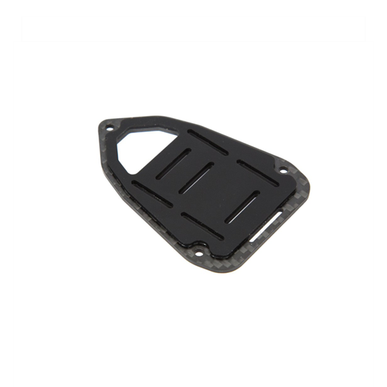 Picture of XLabs Braap Battery Pad