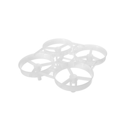 Picture of 65mm Micro Whoop Frame for 7x16mm