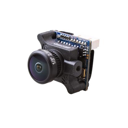 Picture of RunCam Micro Swift 2 w/2.1mm lens