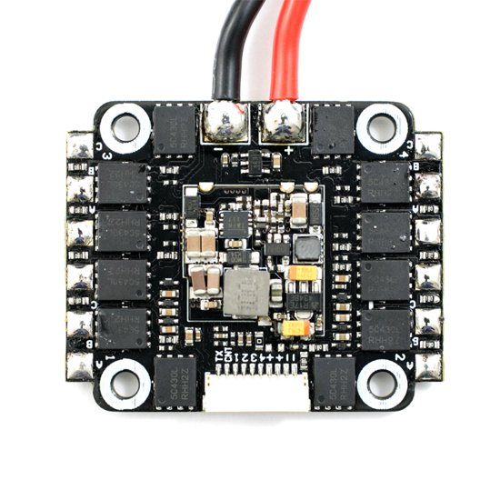 Picture of Aikon AK32 4-in-1 35A 6S