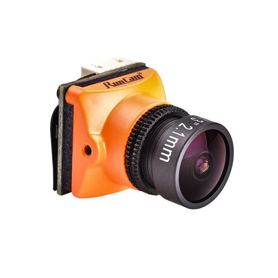 Picture of RunCam Micro Swift 3 w/2.1mm lens