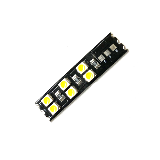 Picture of Racelite Racewire LED