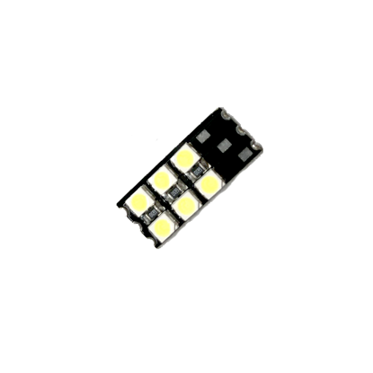 Picture of Racelite Mini Racewire LED