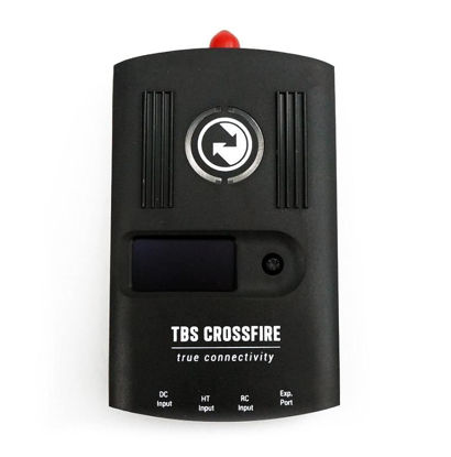 Picture of TBS Crossfire TX