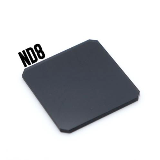 Picture of TBS ND8 Filter