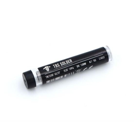 Picture of TBS Solder