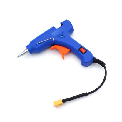 Picture of Hot Melt Glue Gun With XT60 Plug 30W 3-4S
