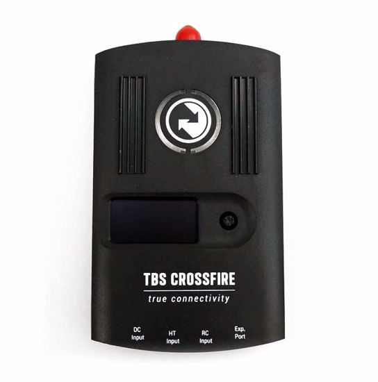 Picture of TBS Crossfire TX LITE