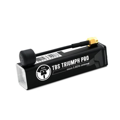 Picture of TBS Triumph PRO SMA